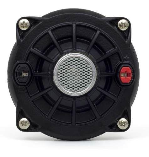 Driver Jbl D260 Pro Fenolico 1 - 150 Watts Rms