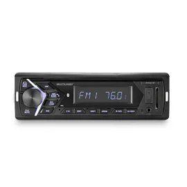 Auto Radio Multilaser pop P3347