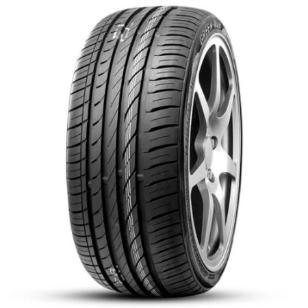 PNEU 265/50 R20 CROSSWIND LINGLONG