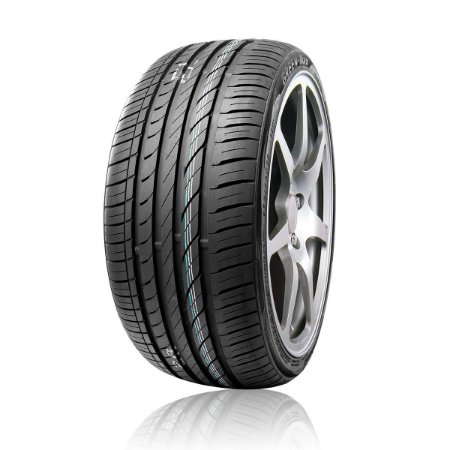 Pneu aro 17 205/50R17 93W Linglong Green-Max XL