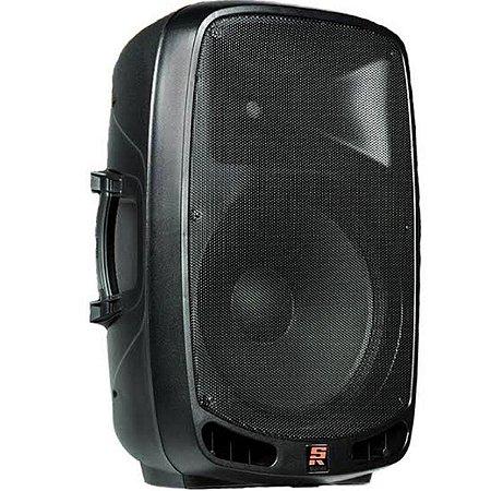 Caixa de som Staner PS-1201 acustica