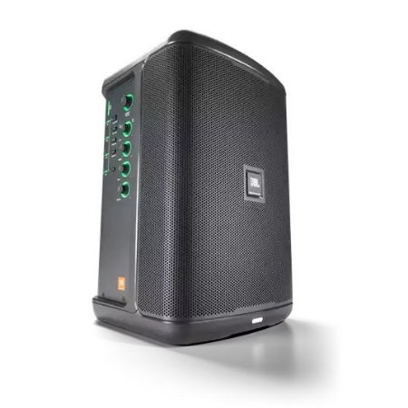Caixa ativa JBT BT Eon One Compact