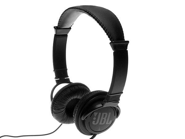 Fone de ouvido JBL C300 SI bt 28910694