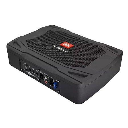 Alto falante JBL Sub Slim SW68A-S 58033016