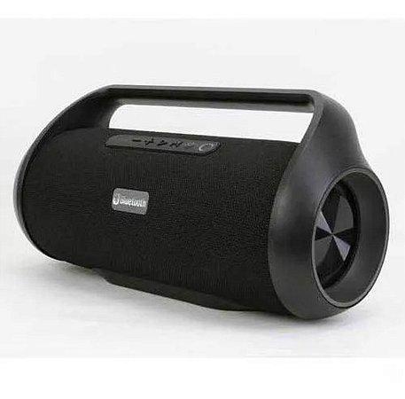 Caixa De Som Bluetooth Xplode 2 Speaker Com 60w - Sp386