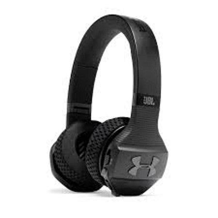 Headphone JBL Under Armour BT