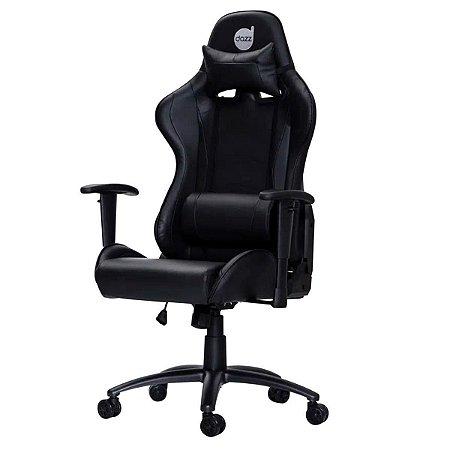 Cadeira Gamer Dark Shadow DAZZ 625165