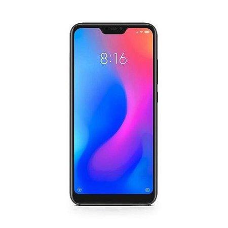 Celular Xiaomi Mi A2 Lite Dual Chip 64GB 4G