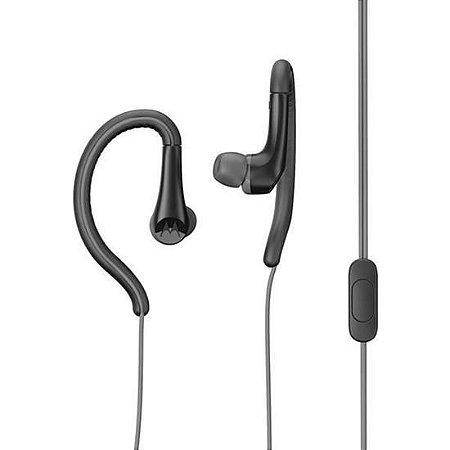 Fone de Ouvido Motorola Sport SH008 Bluetooth
