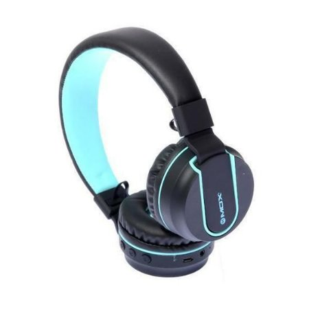 Fone de Ouvido Mox MO-F991 Bluetooth