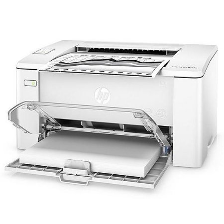 Impressora HP Laserjet Pro M102W Multifuncional Wireless