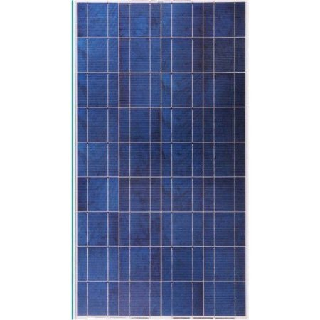 Painel Solar Fotovoltaico Yingli – 95Wp