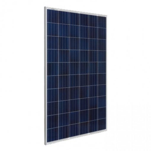 Painel Solar Fotovoltaico Yingli 320Wp
