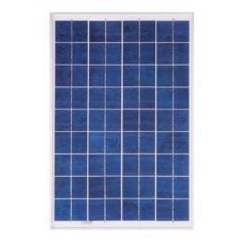 Painel Solar Fotovoltaico Yingli YL022-17b-1/7 – 22Wp
