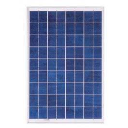 Painel Solar Fotovoltaico Yingli YL022-17b-1/7 – 22Wp