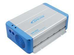 Inversor Off-Grid de Onda Senoidal Pura Epsolar SHI 1000W – 24Vcc – 220Vca – 60Hz