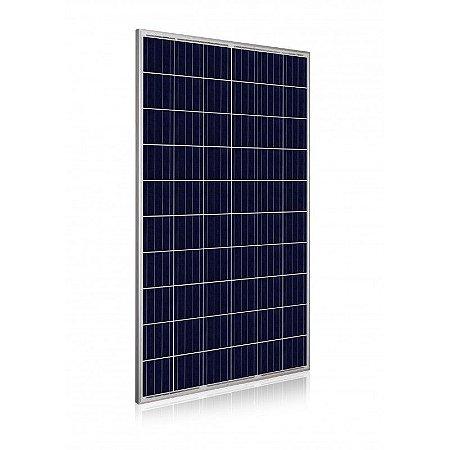 Painel Solar Fotovoltaico 335W - Upsolar