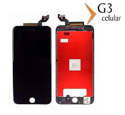 Display LCD iPhone 6S
