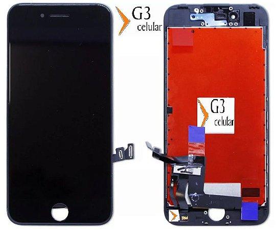 Display LCD iPhone 7
