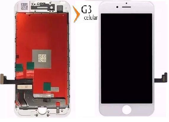 Display LCD iPhone 7 Plus