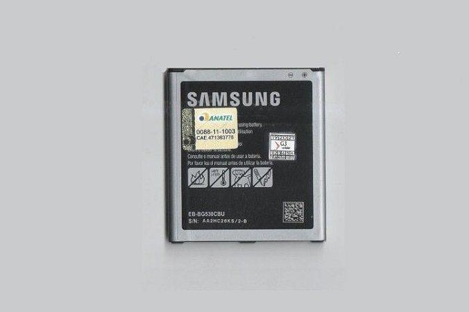 Bateria Samsung EB-BG530BBC Gran Prime G530h G530bt