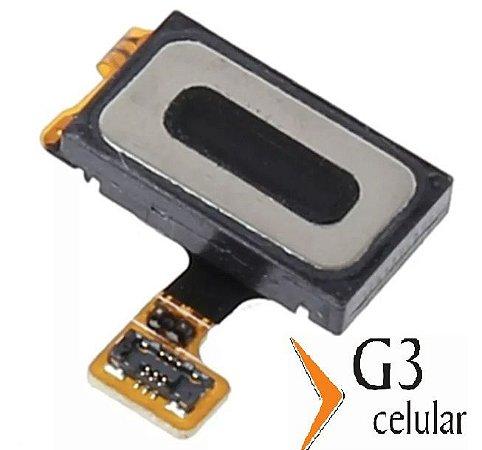 Cabo Flex Alto-Falante Samsung Galaxy S7 flat g930