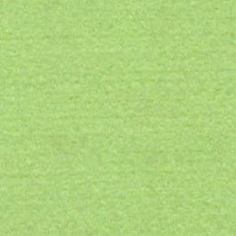 Feltro Liso Verde-Água V447-079