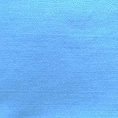 Feltro Liso Azul Baby V447-093