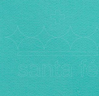 Feltro Liso Green Candy V447-085