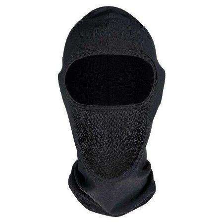 Balaclava Ninja Thunder Bélica
