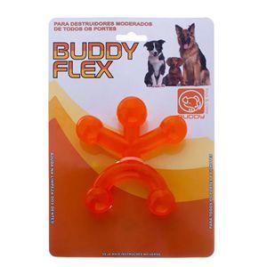 BRINQUEDO BUDDY FLEX BONECO BUDDY TOYS