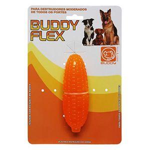 BRINQUEDO BUDDY FLEX MILHO BUDDY TOYS