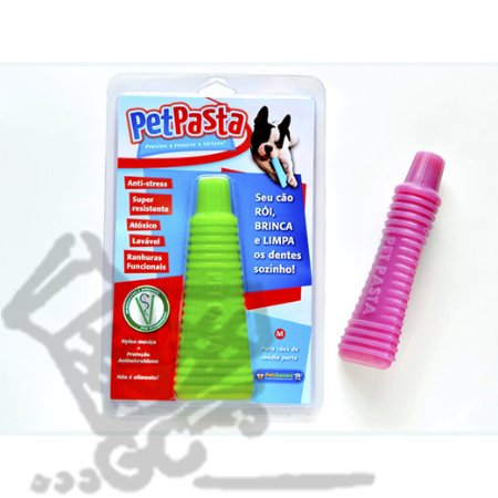 PET GAMES PET PASTA M 16cm