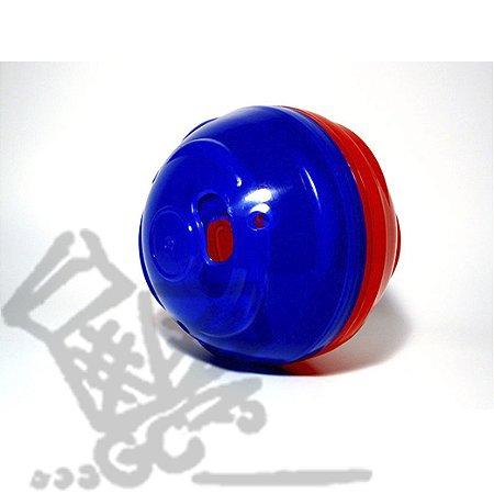 PET GAMES PET BALL BIG 18cm pet acima de 25kg.