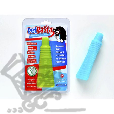 PET GAMES PET PASTA P 12cm