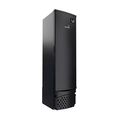 Refrigerador Imbera Marva CCVS144 Porta Cega - 110v