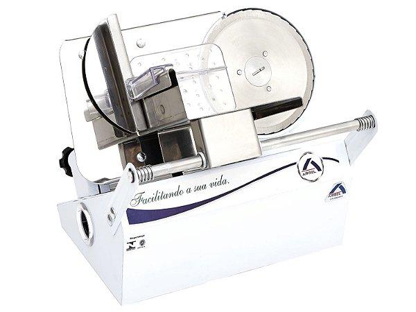 Corta Frios Elétrico Arbel  CTD 170 S-3.0 Pintado - 110 v