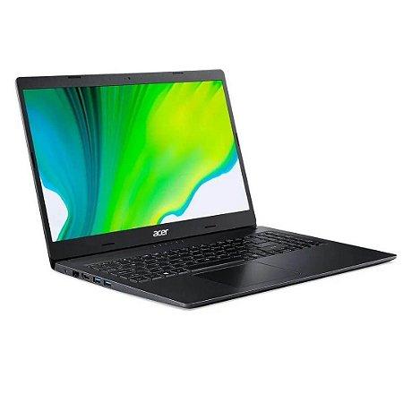 Notebook Acer Aspire 3 8GB 1TB