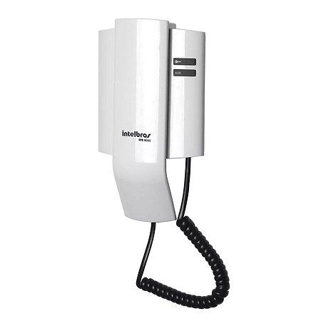 Extensão Porteiro Eletrônico IPR 8000 IN