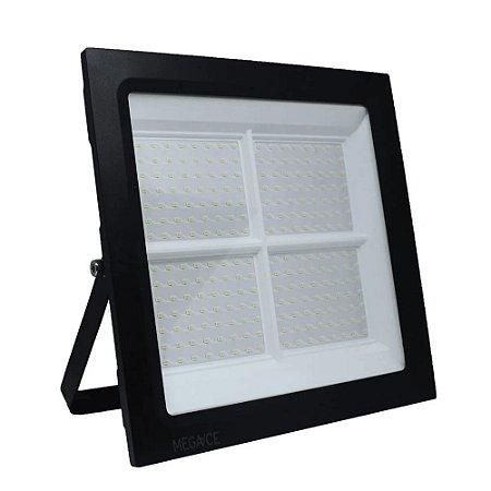 Refletor LED 500w Holofote SMD Eco - Branco Frio