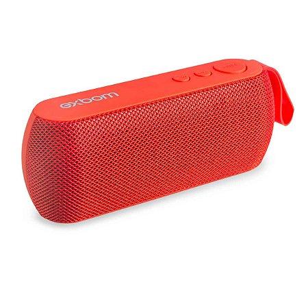 Caixa De Som Bluetooth Portátil  CS-M29BT - Walk Speaker