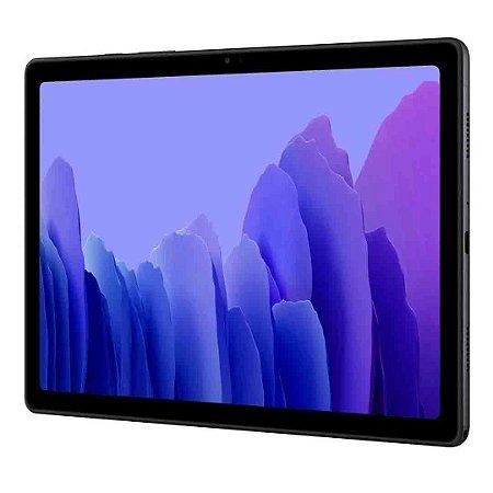Tablet Samsung Galaxy A7 T500  3Gb  64Gb  Octa Core Tela 10,4