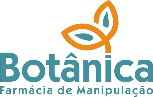 Farma Botânica