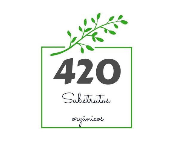 420Substratos