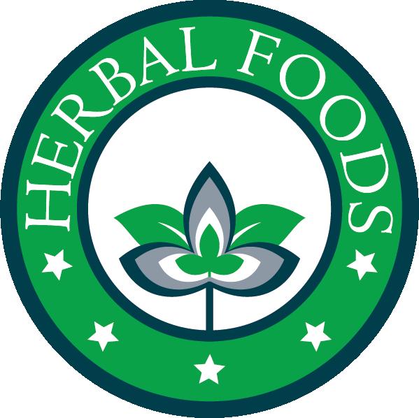 Herbal Foods Nutri