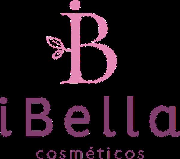 iBella Cosméticos