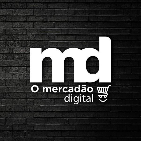 O Mercadão Digital