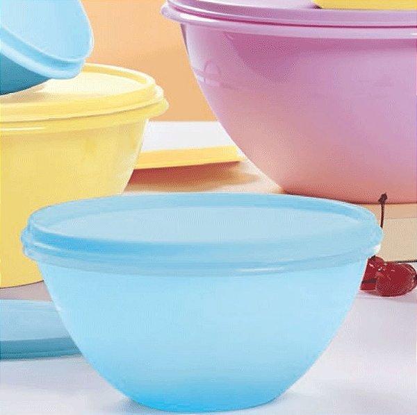 Tupperware Tigela Maravilhosa 750ml Azul