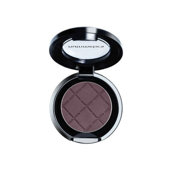 Nutrimetics Sombra Colour Impact 1g Mulberry