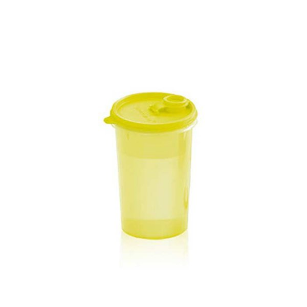 Tupperware Guarda Suco 1 litro Margarita